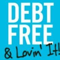 debtfreedude