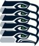 Seahawks5